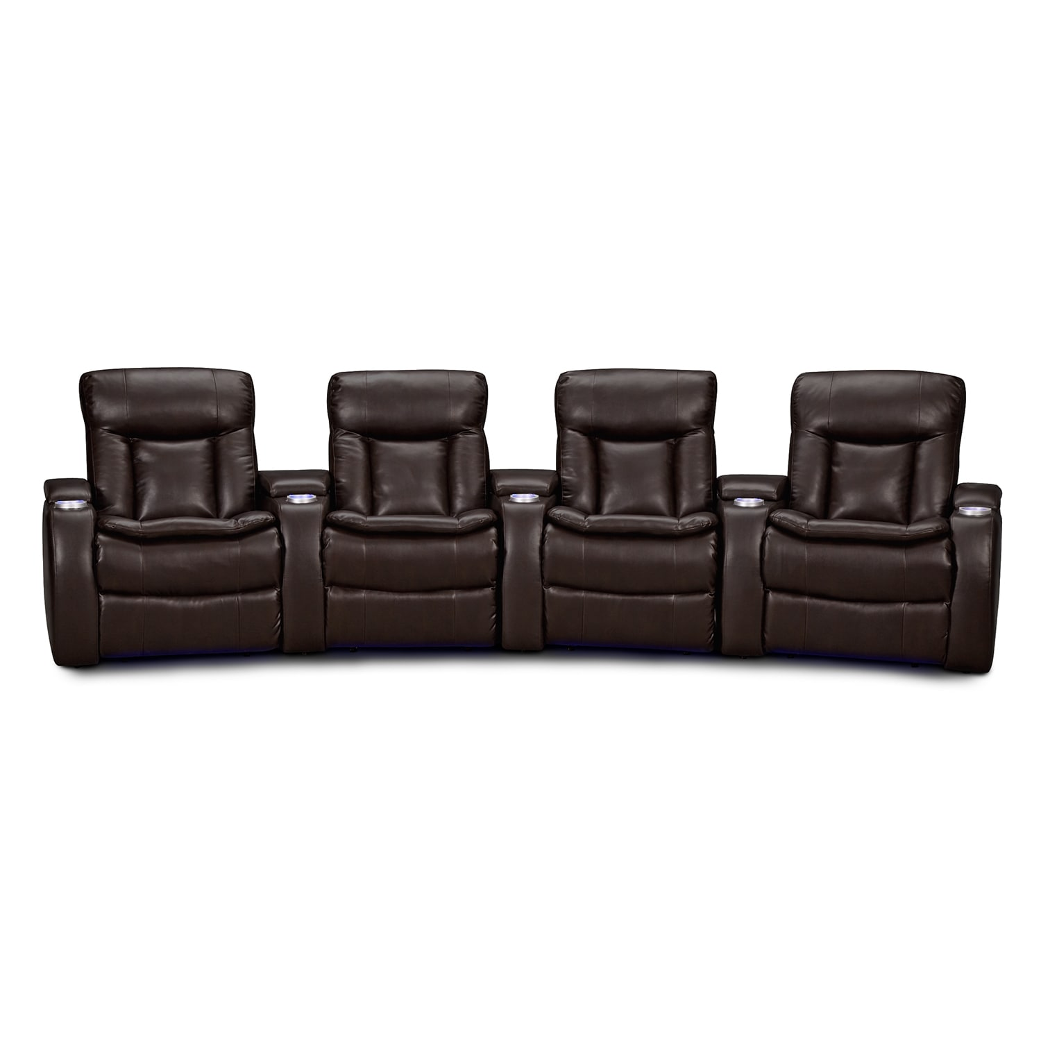 Harman kardon 5 1 home theater price in india hyderabad home theater recliner sectional Home theater furniture amazon