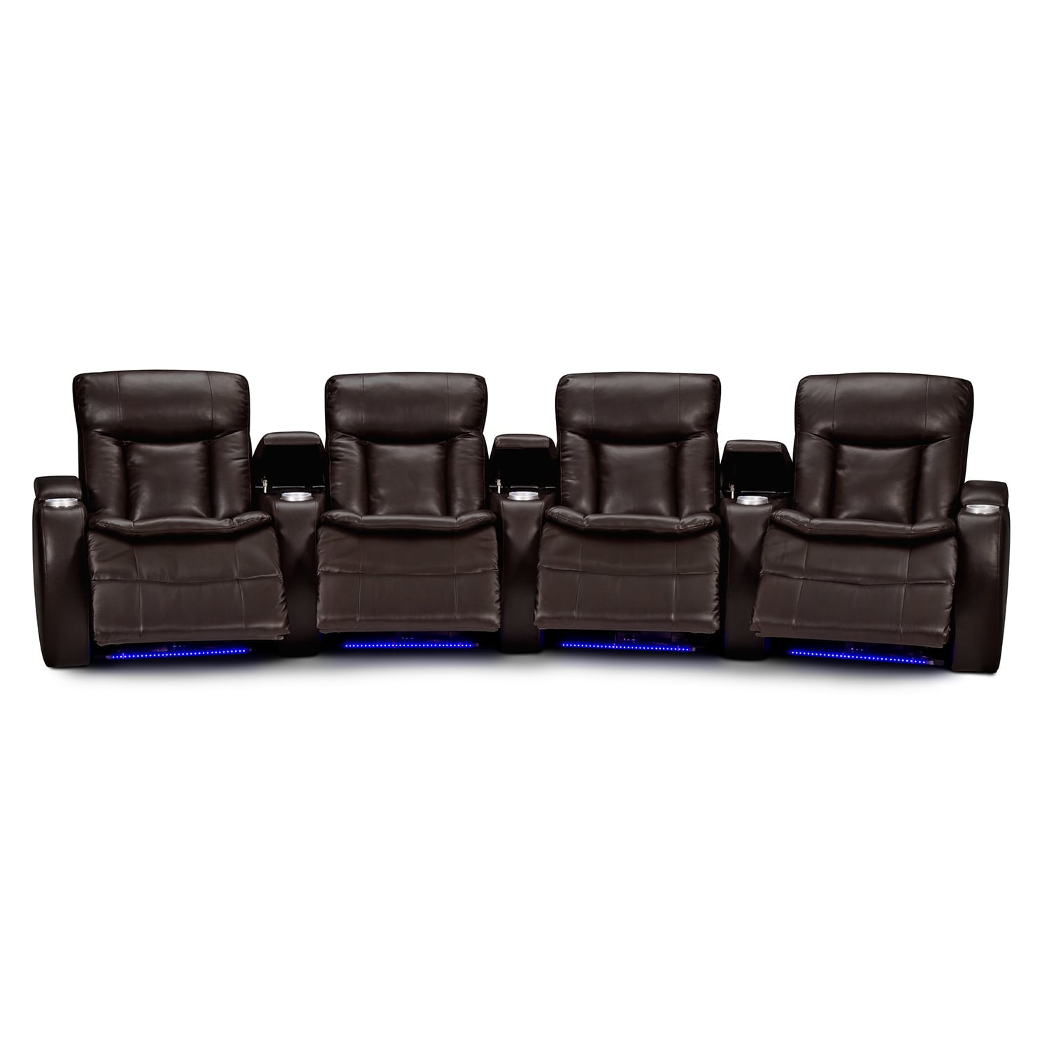 Home Theater Sofa Recliner Smileydot Us