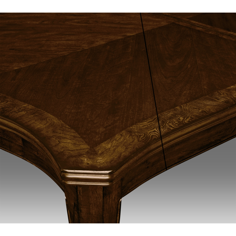Solid Wood Dining Table Vs Veneer mpfmpfcom Almirah  : 279978 from mpfmpf.com size 1500 x 1500 jpeg 1109kB