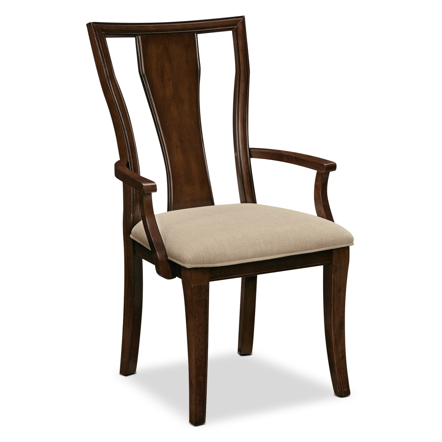 Dining room arm chair for Dining room arm chairs