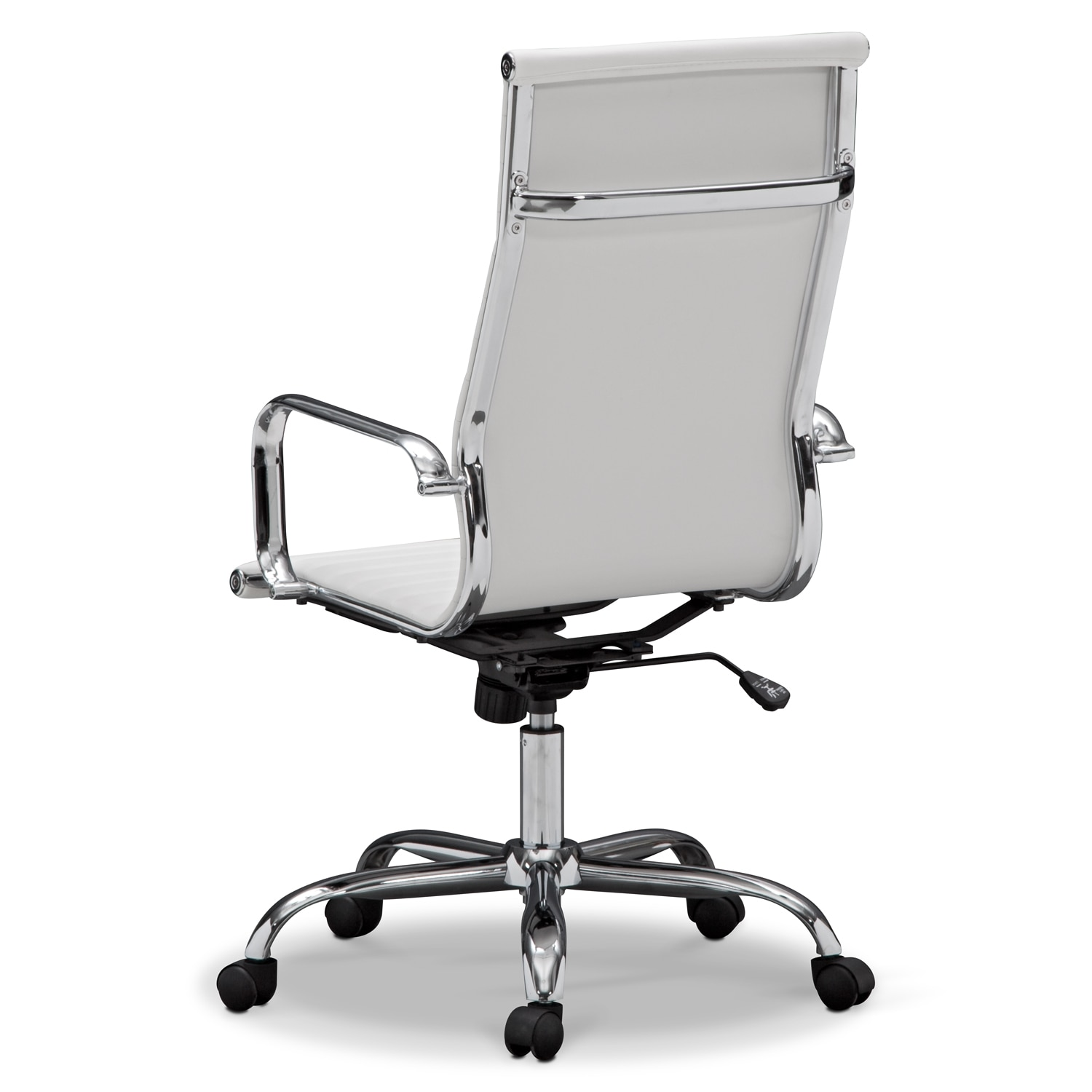 Value City Office Furniture Home Office Collection Value
