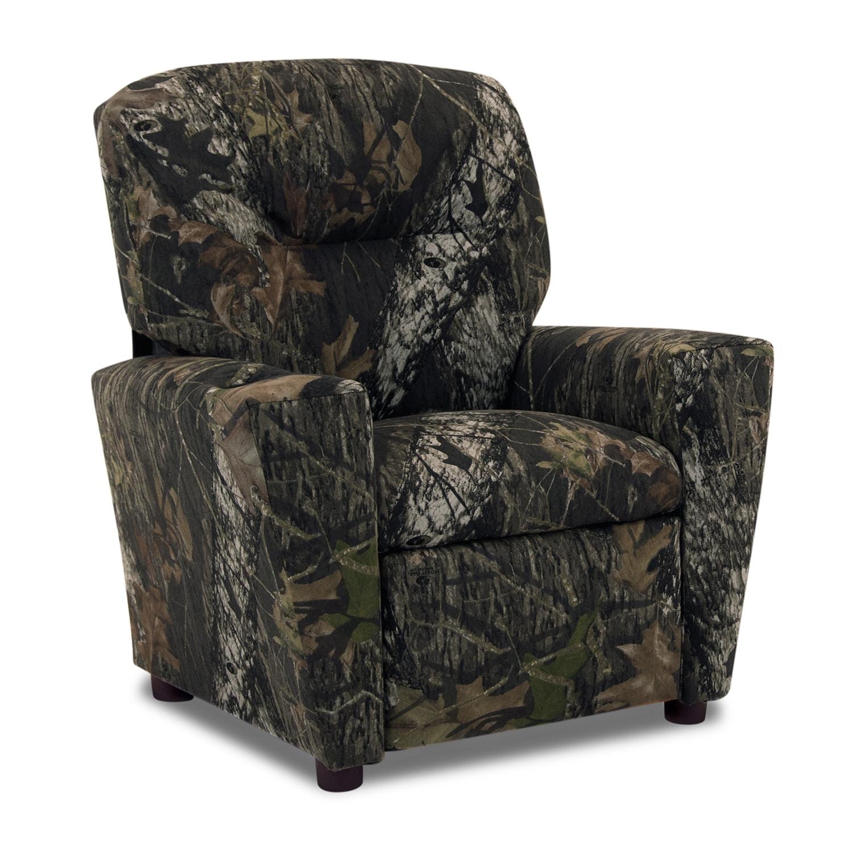 Mossy Oak Furniture ~ Coming soon valuecity