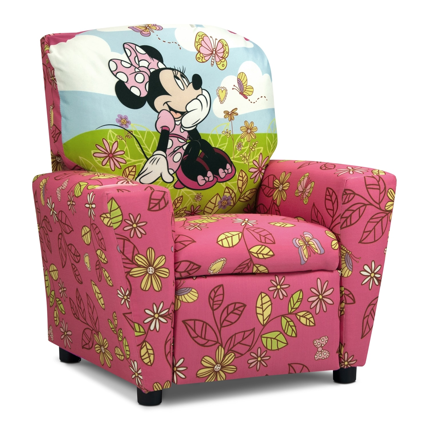 minnie mouse bedroom furniture living room furniture minnie