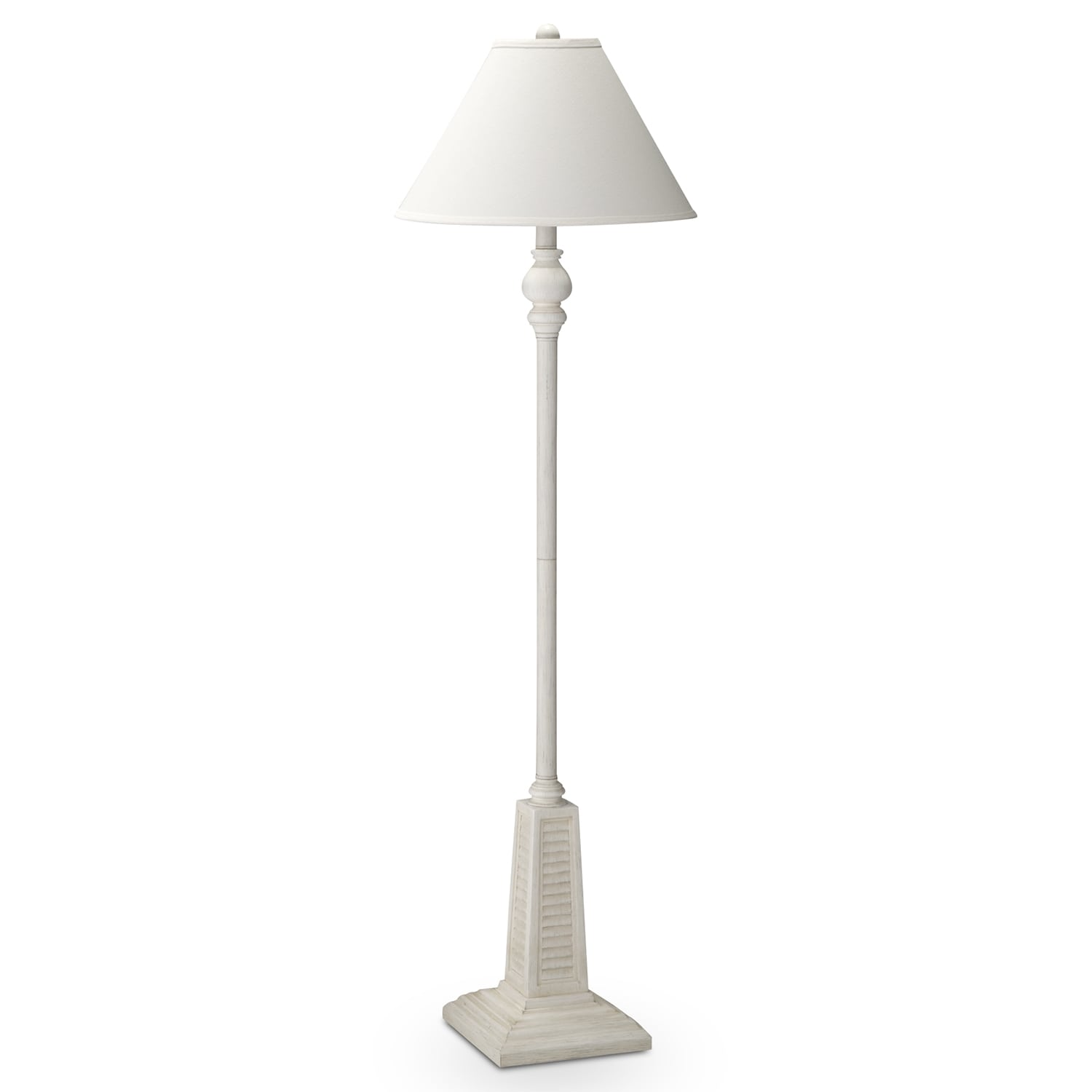 Cheap Floor Lamps Furniture