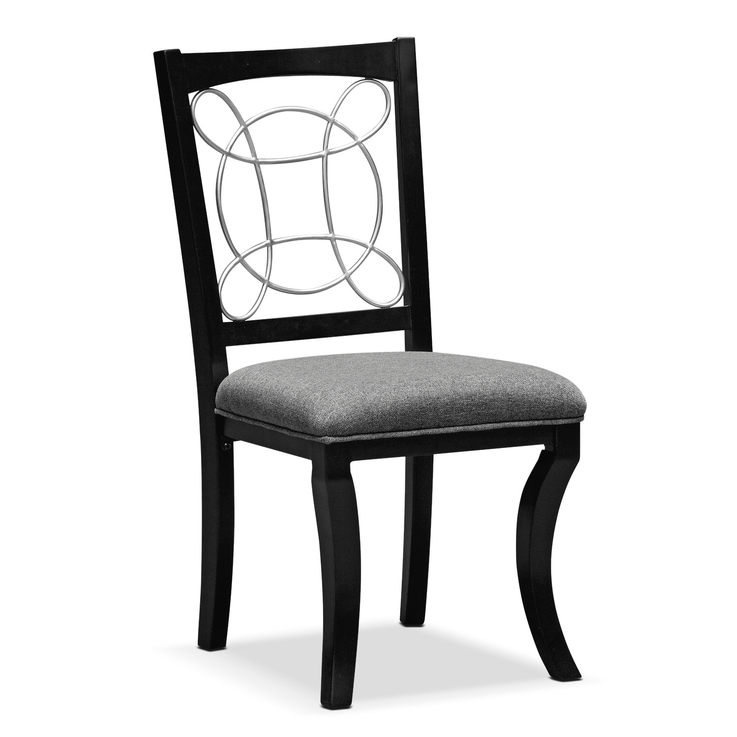 Dining Room Furniture - Pasadena Chair