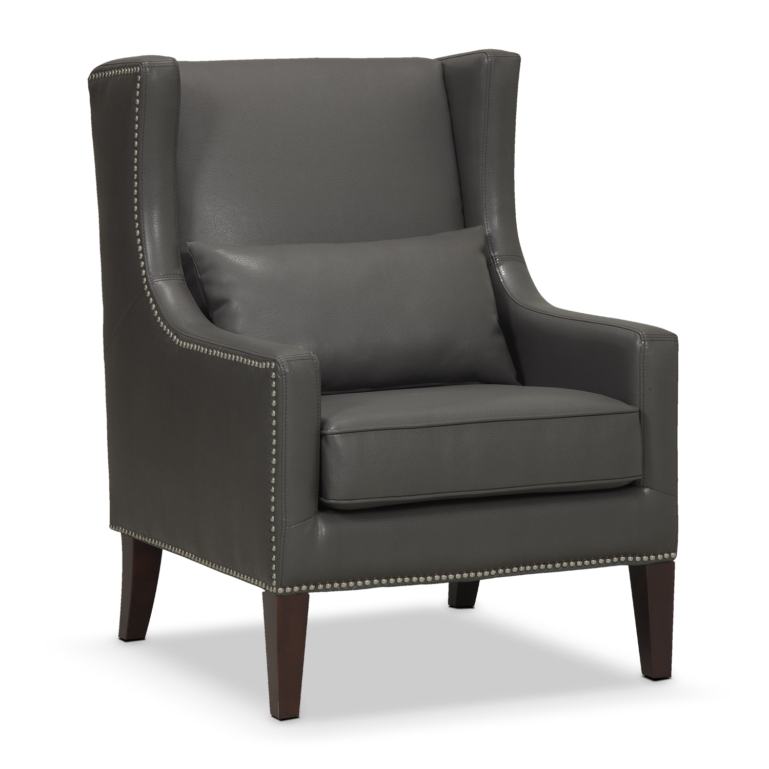 Value city furniture for Living room accent chairs