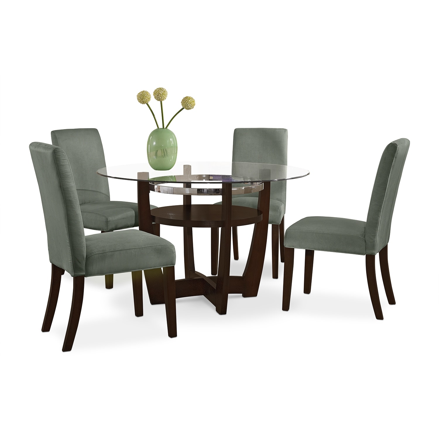 dining room tables on sale | Shop Dining Room Furniture Sale | American Signature Furniture