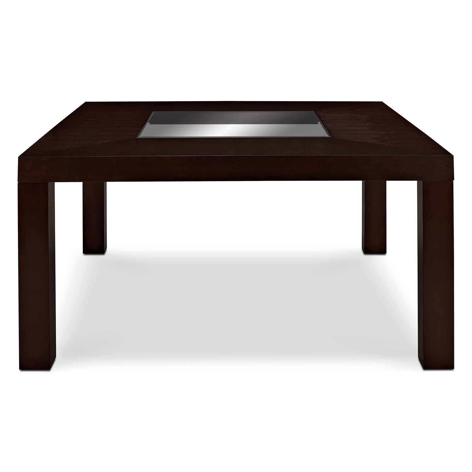 american signature furniture tango dining room 60 dining table