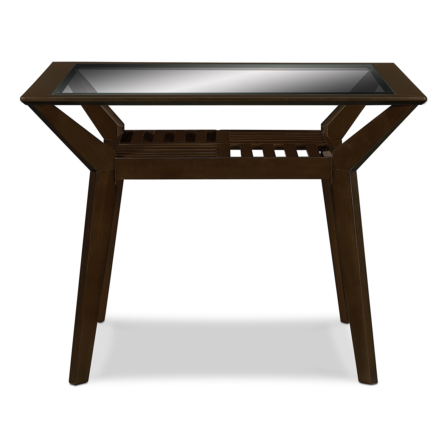 Mystic Counter Height Dining Table Merlot Value City  : 283363 from www.valuecityfurniture.com size 1500 x 1500 jpeg 124kB