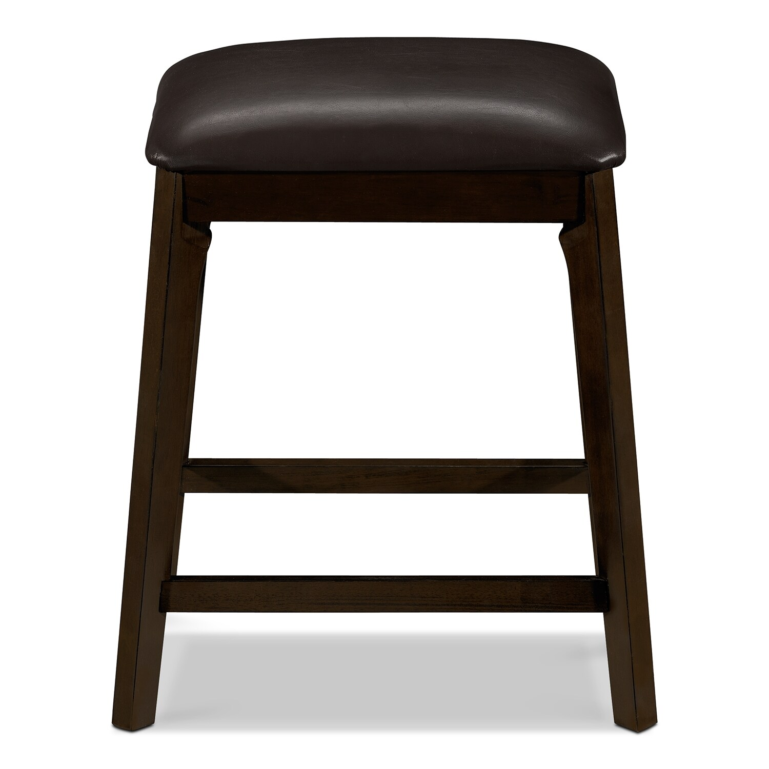 Mystic Dining Room Backless Counter Height Stool Value  : 283366 from valuecityfurniture.com size 1500 x 1500 jpeg 416kB