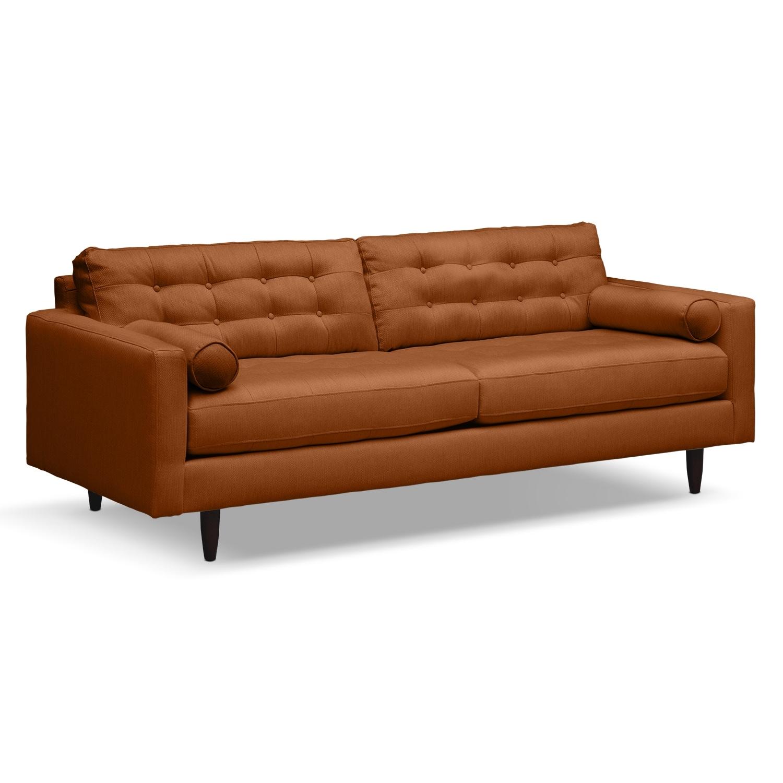 Fevicol furniture book decoration access - Vcf Furniture Decoration Access