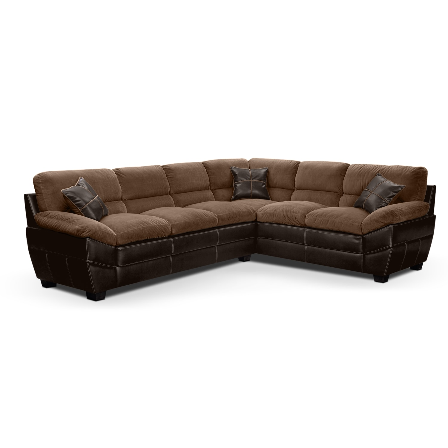 Ashley Furniture Outlet Locations American Eagle Outlet Locations Elsavadorla