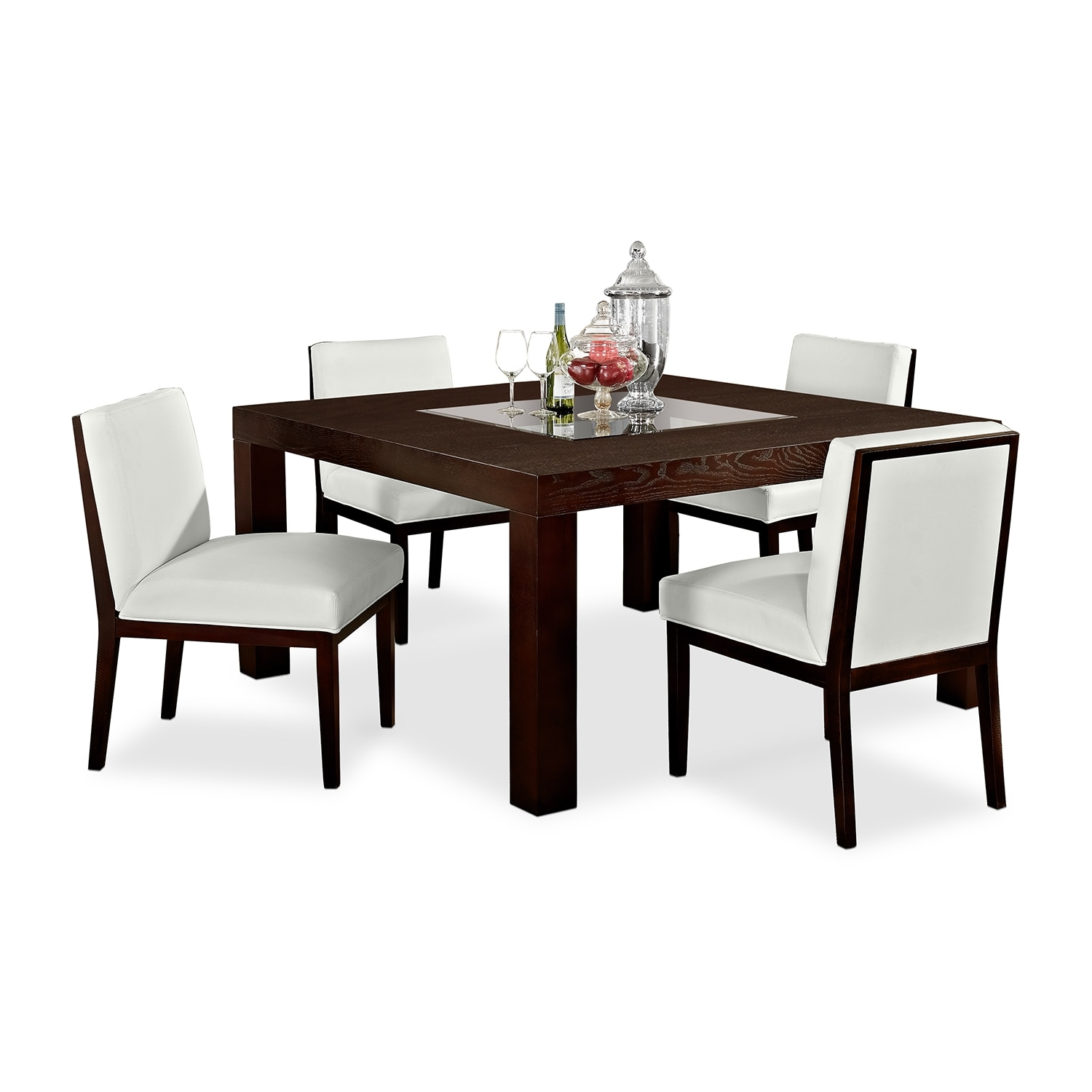Dining Table: Dining Table Specials