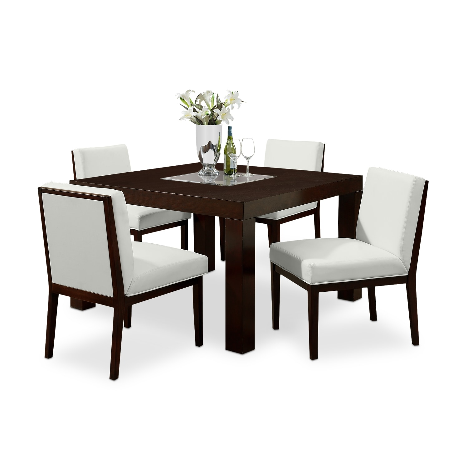 Coming soon for Dining room furniture specials