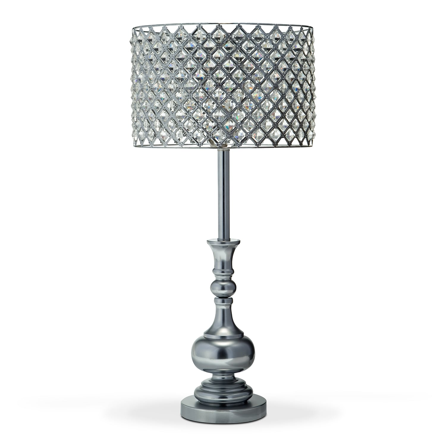Document moved - Chandelier desk lamp ...