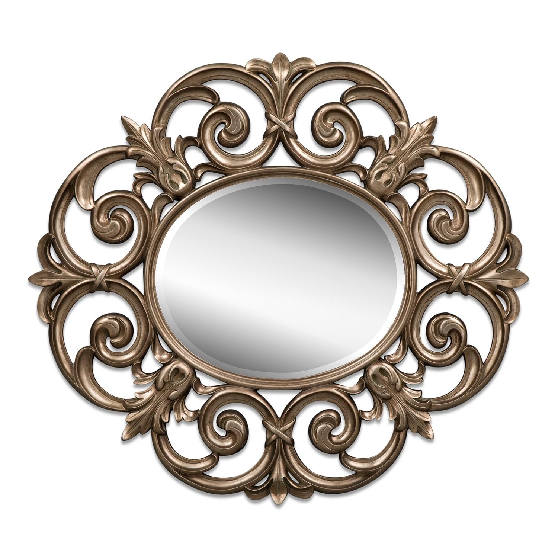 [Beatty Mirror]
