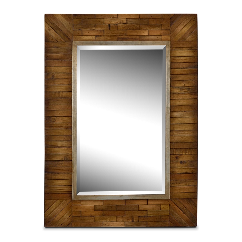 [Cole Mirror]