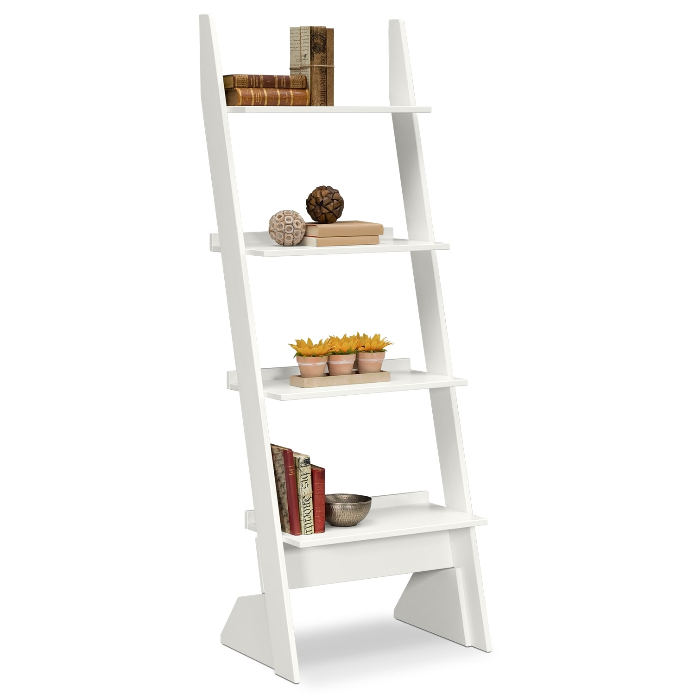 Plantation Cove Leaning Bookshelf Value City Furniture : 285129 from www.valuecityfurniture.com size 1500 x 1500 jpeg 227kB