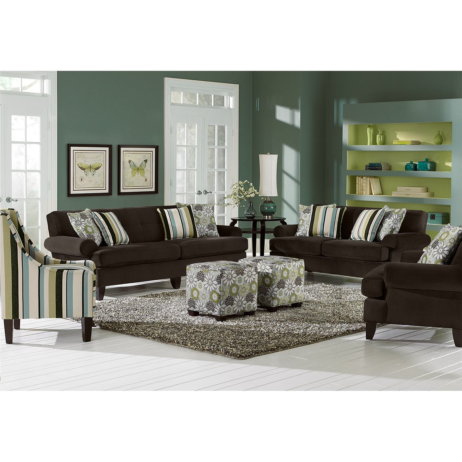 Living Room Furniture-Madison Sofa | 1500 x 1500 · 986 kB · jpeg