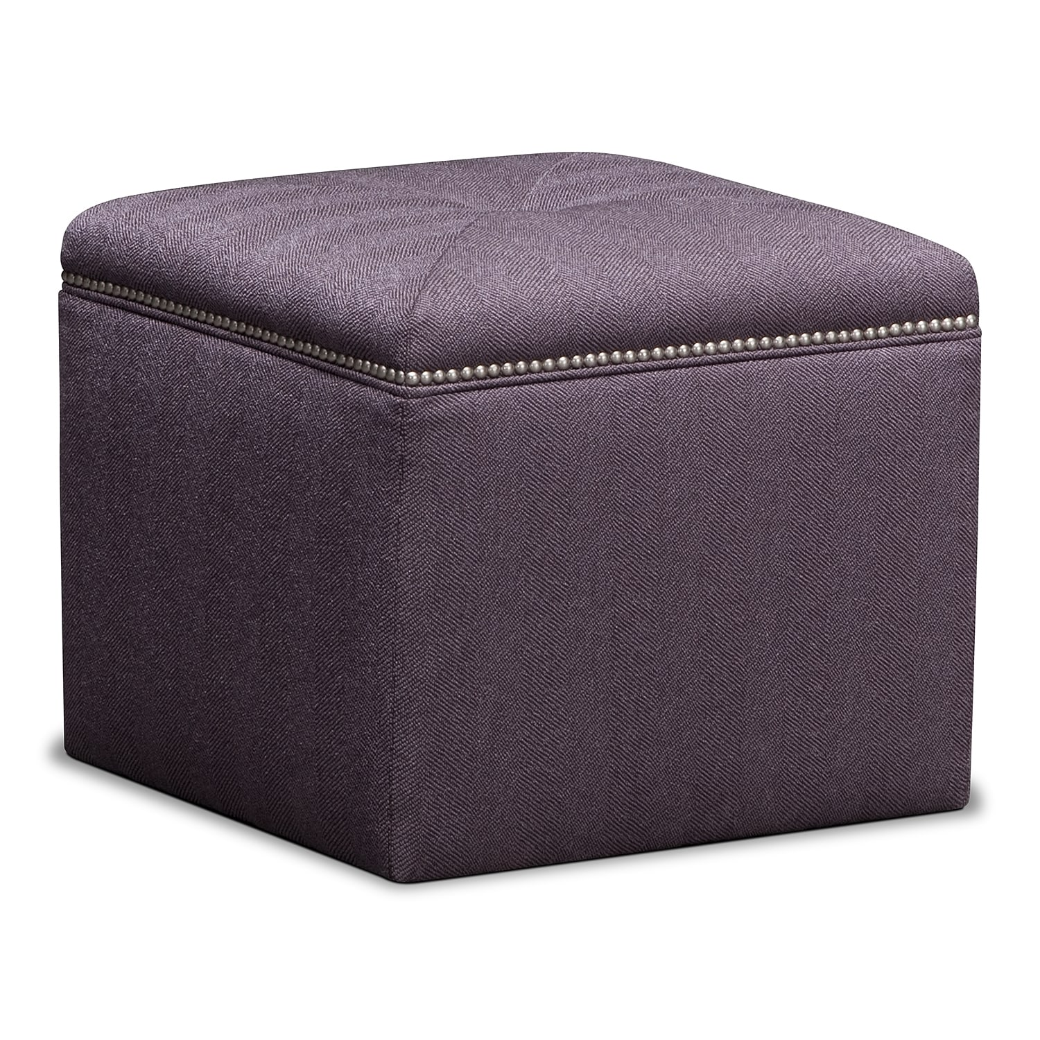 Value city furniture for Living room ottoman