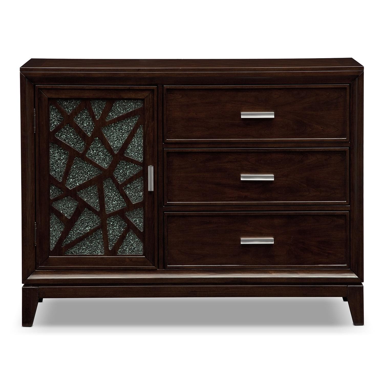 Http Valuecity Com Bedroom Furniture Bedroom Dressers Chests Esprit Media Chest 1599547 Aspx