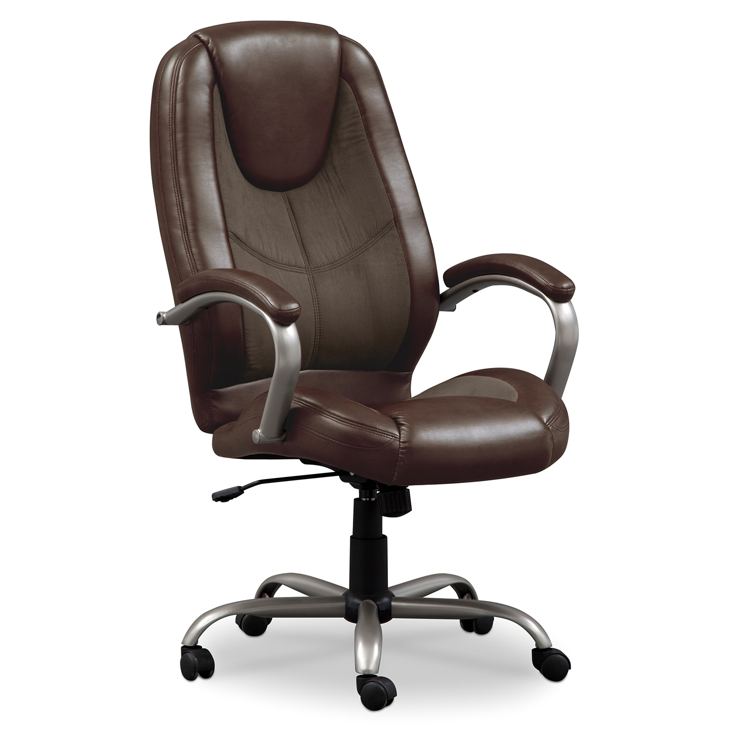 [Viper Executive Chair]