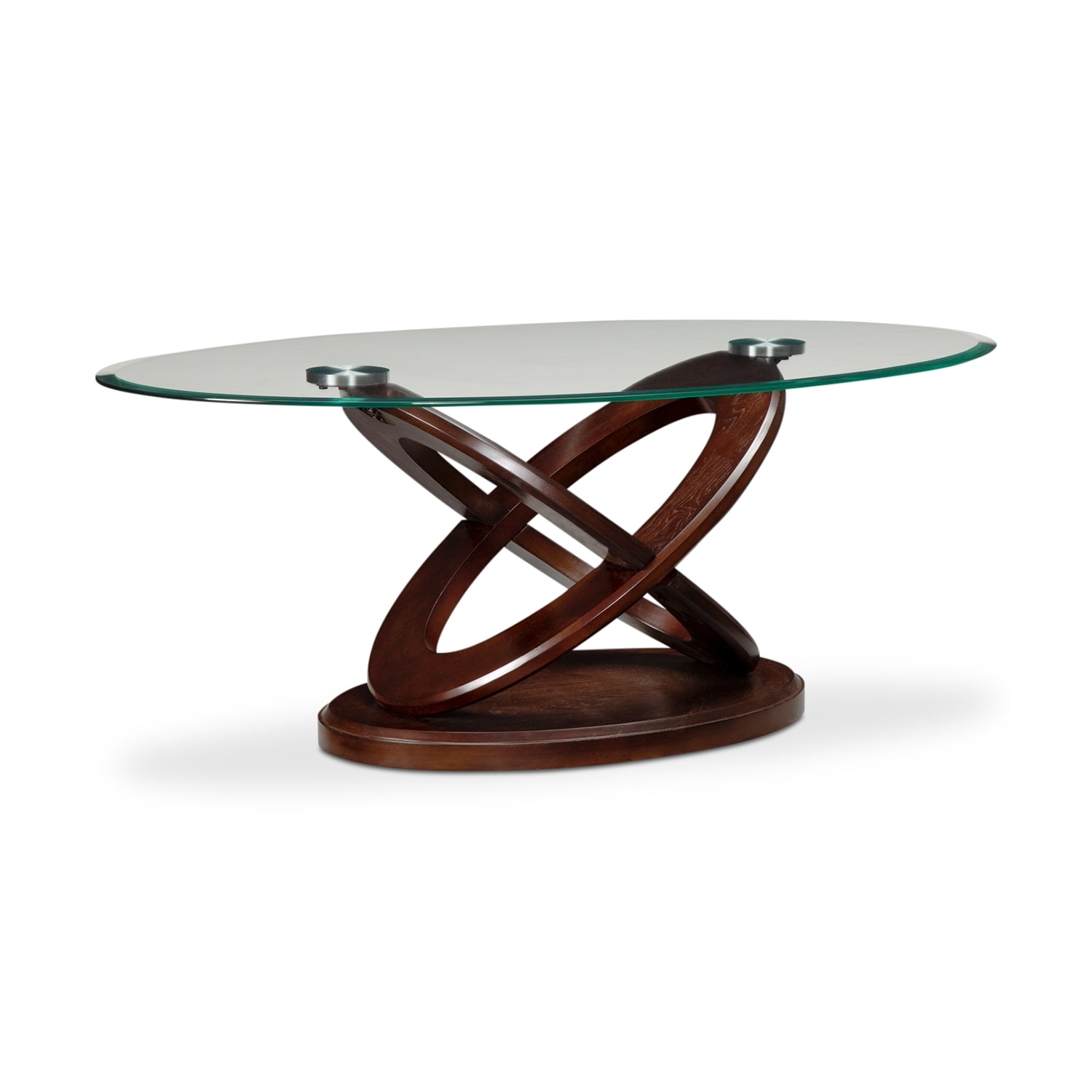 [Atlas Cocktail Table]