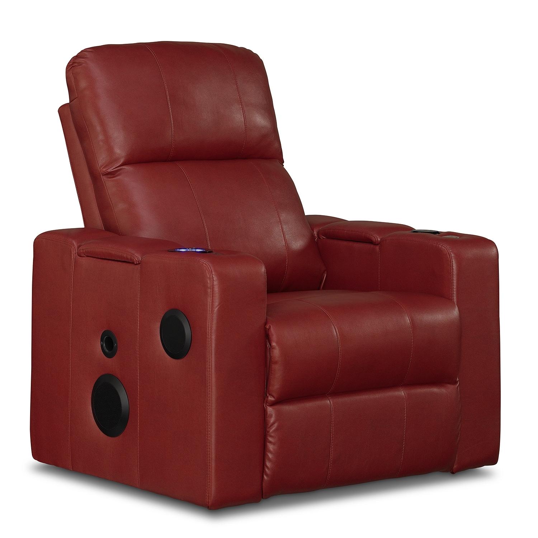 Value City Furniture : 286528 from valuecity.com size 1500 x 1500 jpeg 270kB