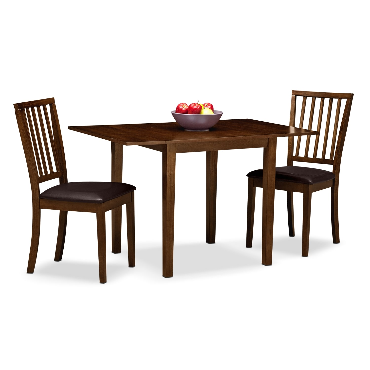 Coming soon for 3 pc dining room set