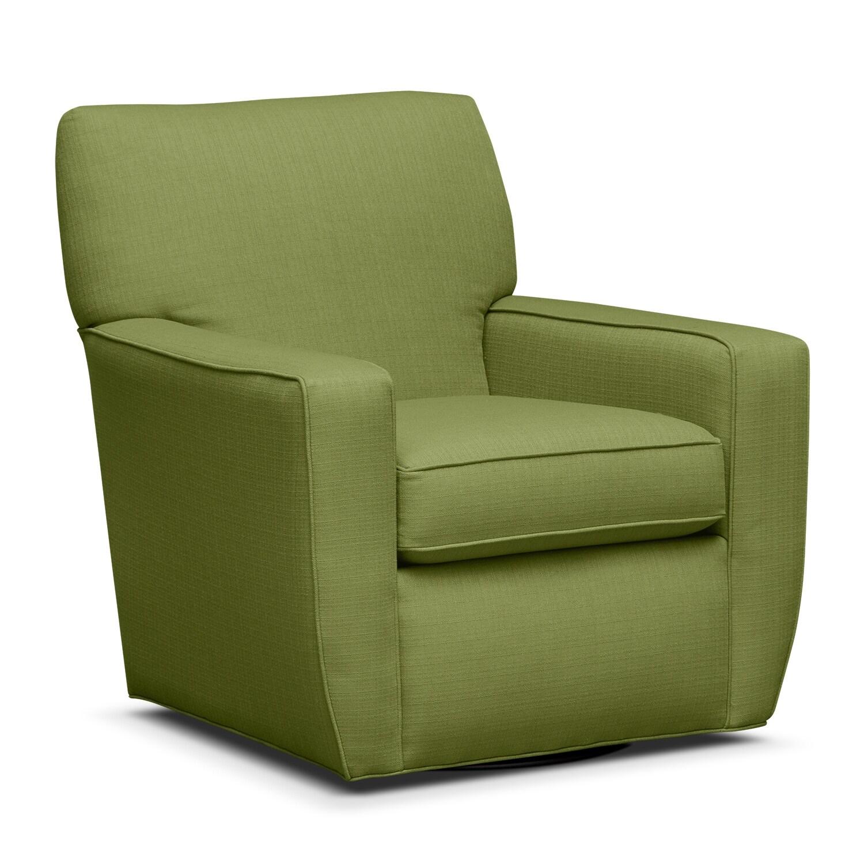 Coming Soon wwwfurniturecom : 287197 from www.furniture.com size 1500 x 1500 jpeg 842kB