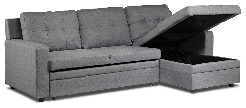 Newton Chaise Sofa Pulaski Furniture Ask Home Design