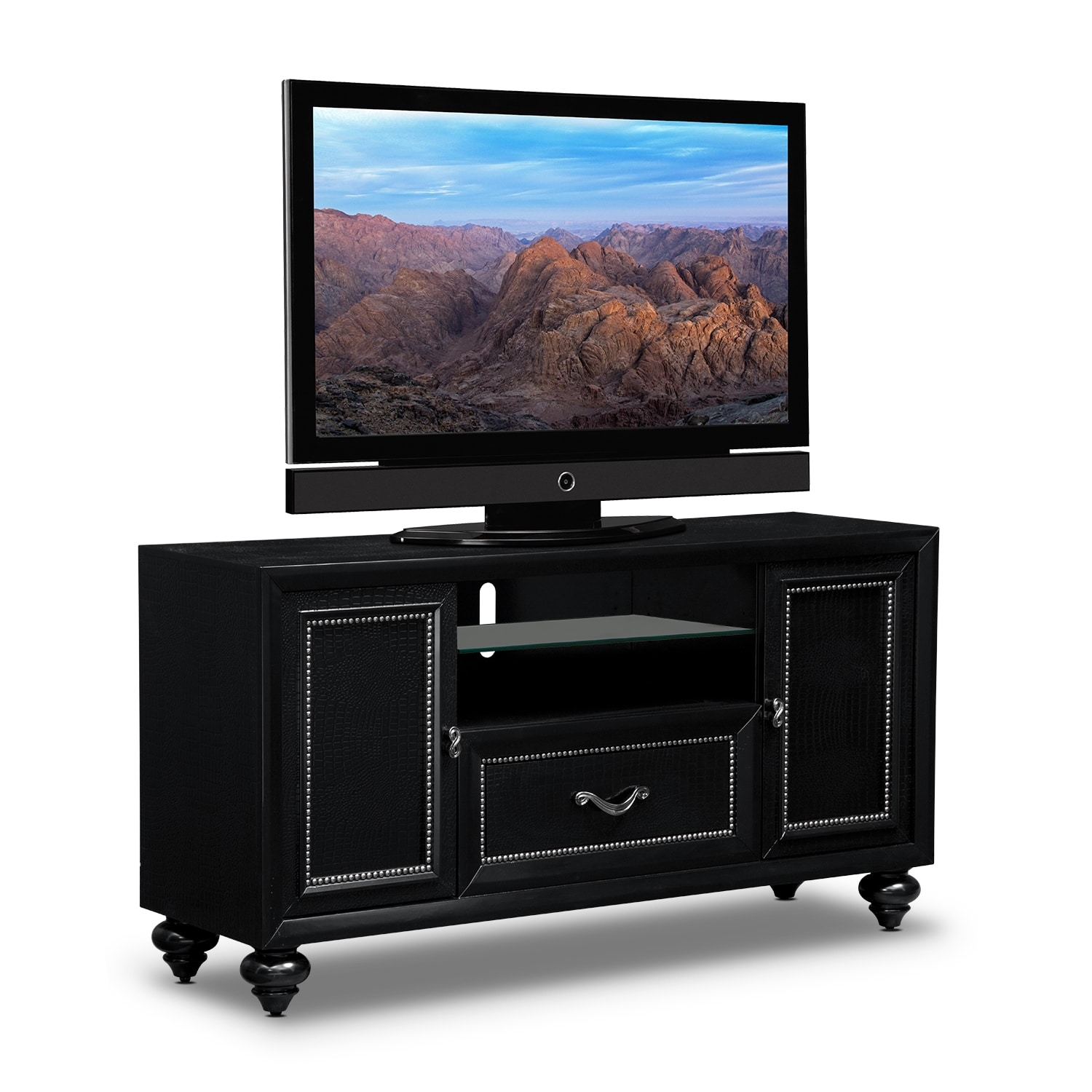 entertainment furniture paradiso tv stand