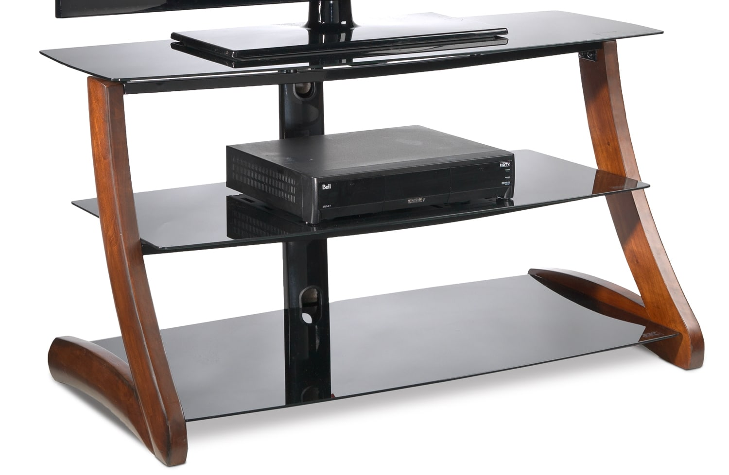 "Astrix TV Stand  -  50"" Wide"