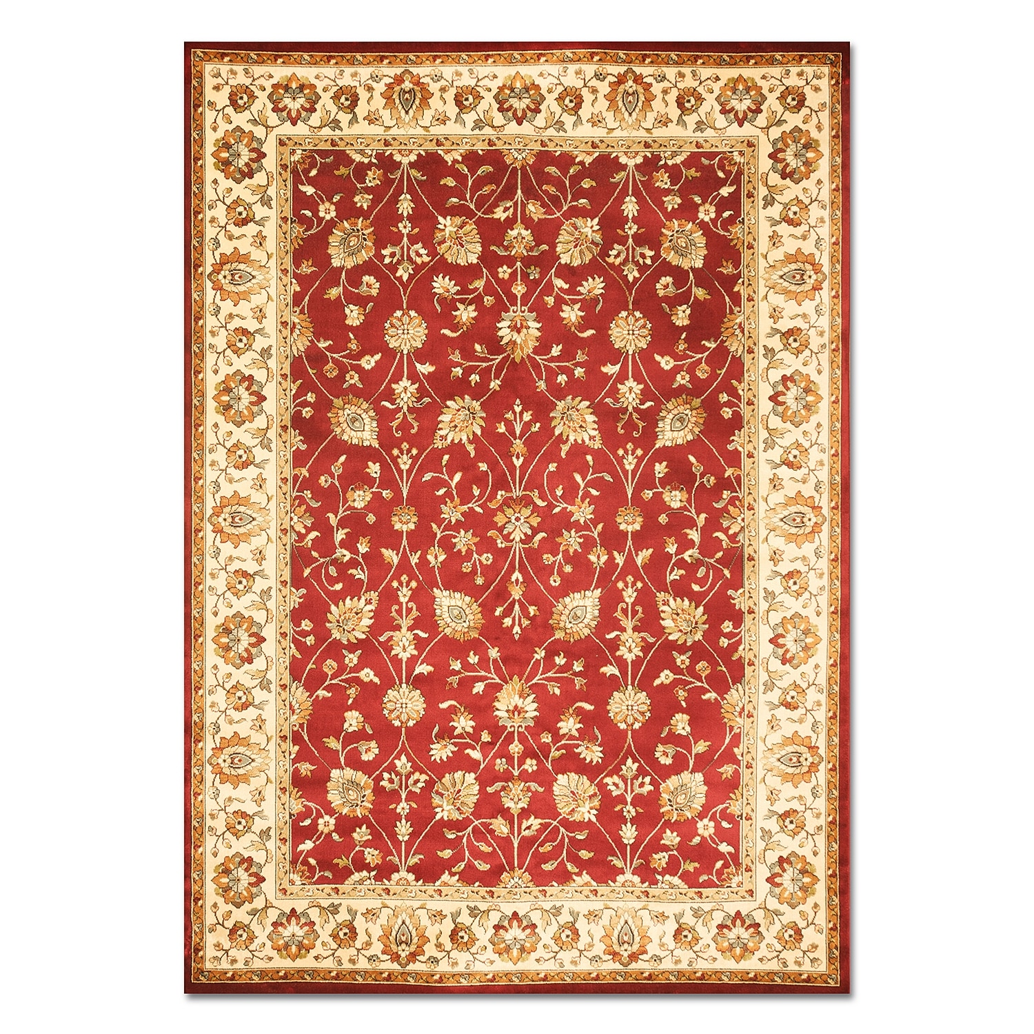 sonoma noble area rugs area rug 8 x 10 value city
