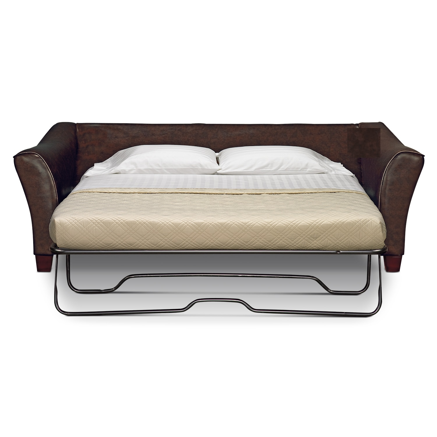 Coming soon for Sectional sleeper sofa