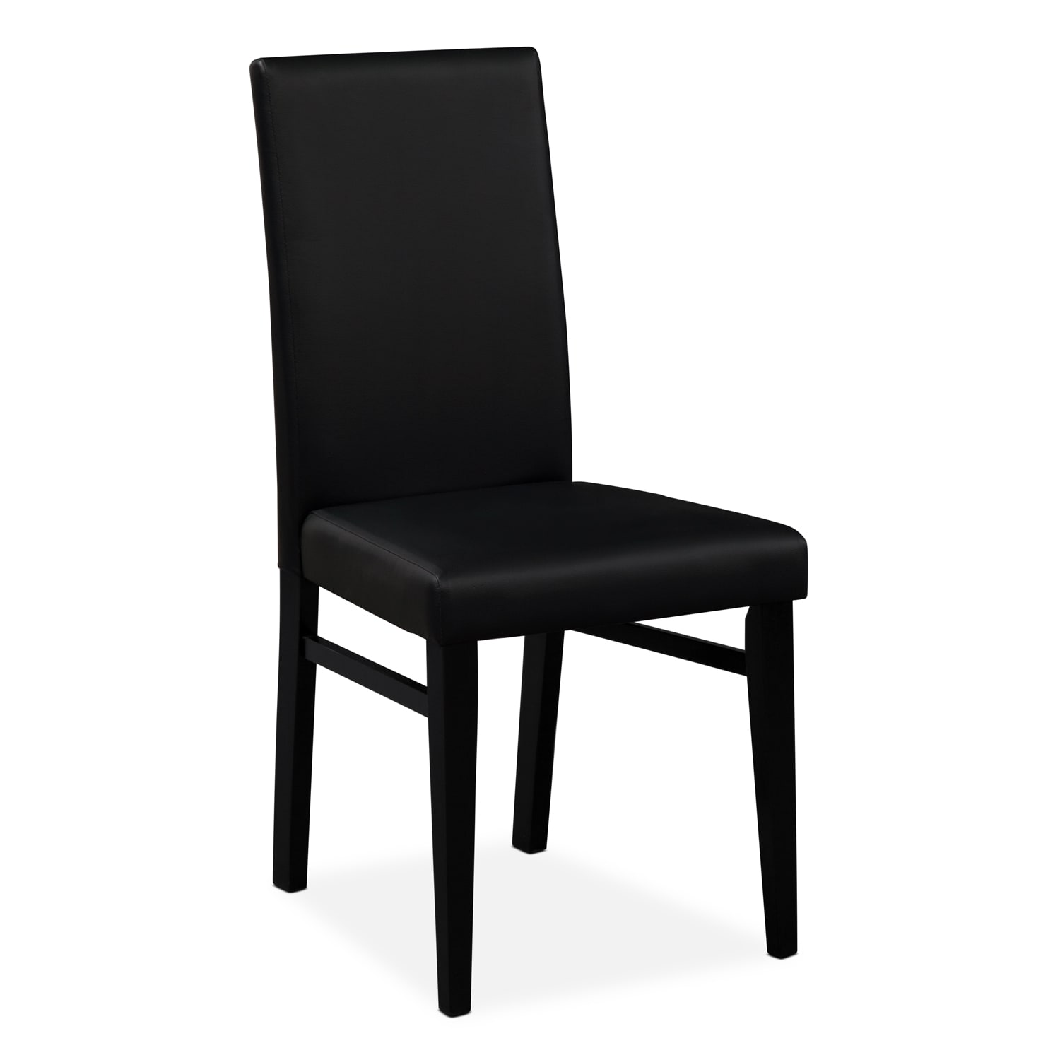 Patio Dining Set For 10 Tennsat.com. Full resolution  portraiture, nominally Width 1500 Height 1500 pixels, portraiture with #565351.