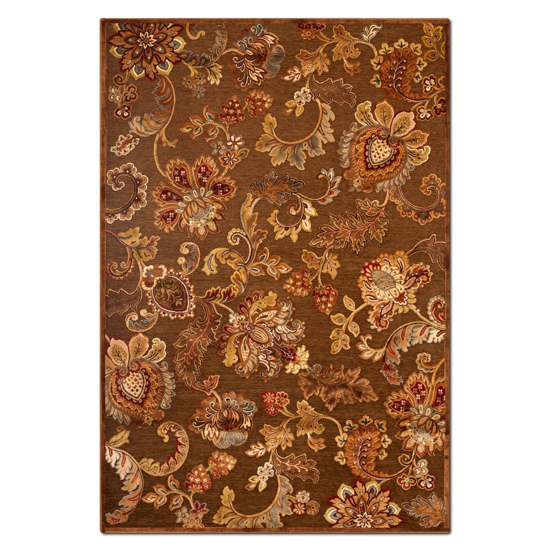 napa meadow area rugs area rug