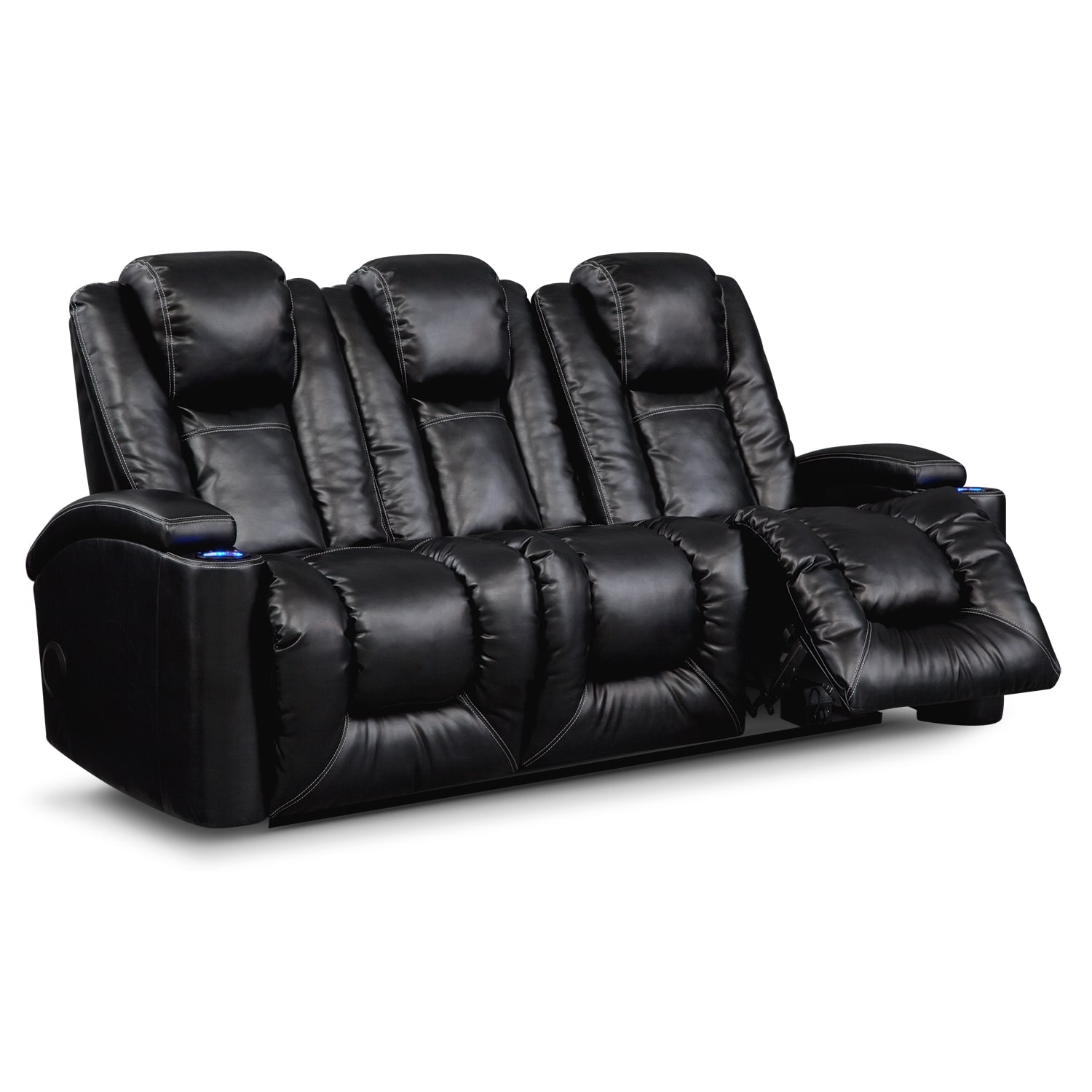 Monthly Best Seller Recliners furthermore Red Reclining Living Room Sets likewise 1439666380 furthermore 1577669 likewise Costilla Power Rocker Recliner. on best power reclining sofa
