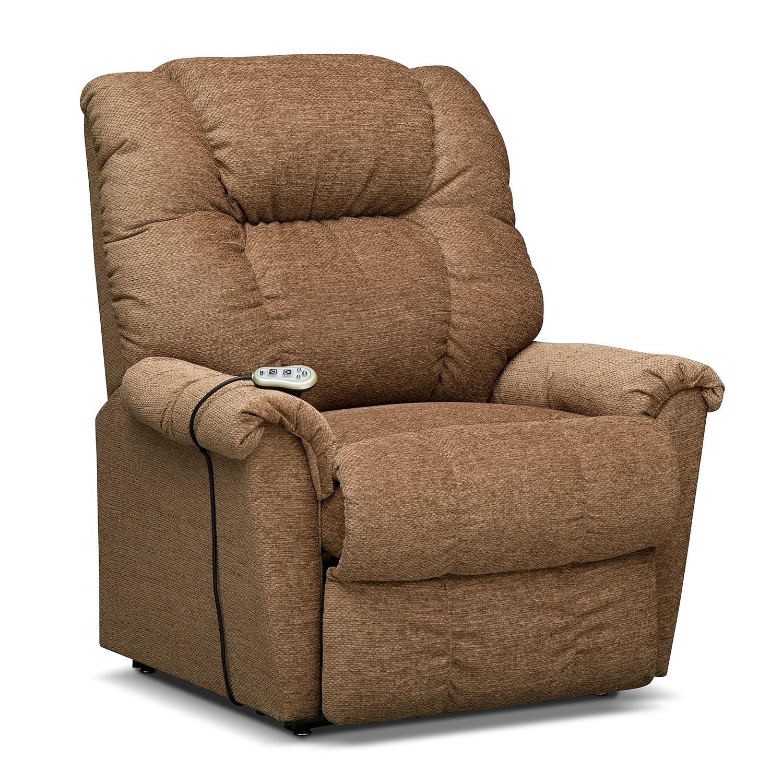 [Vantage Medium Power Lift Massage Chair]