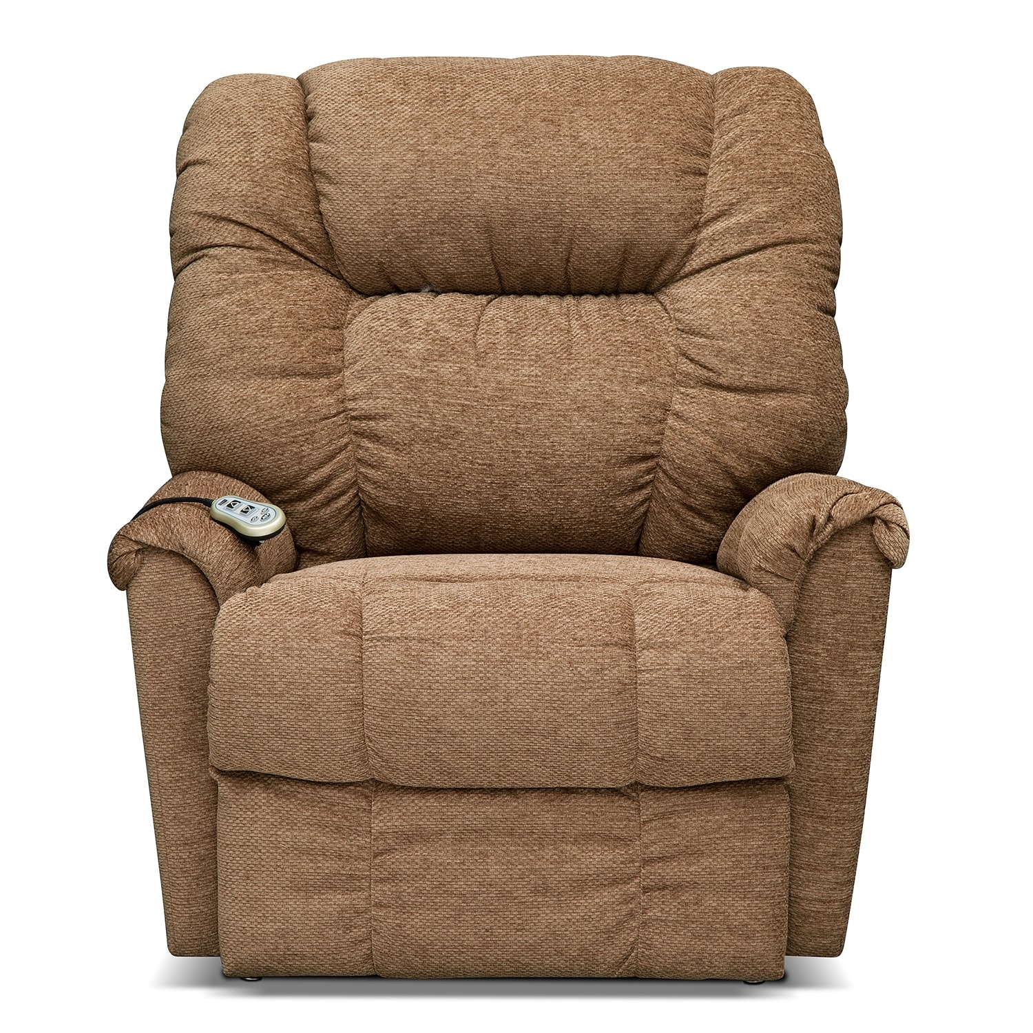 Ultra fort Lift Chair Home Furnitures References