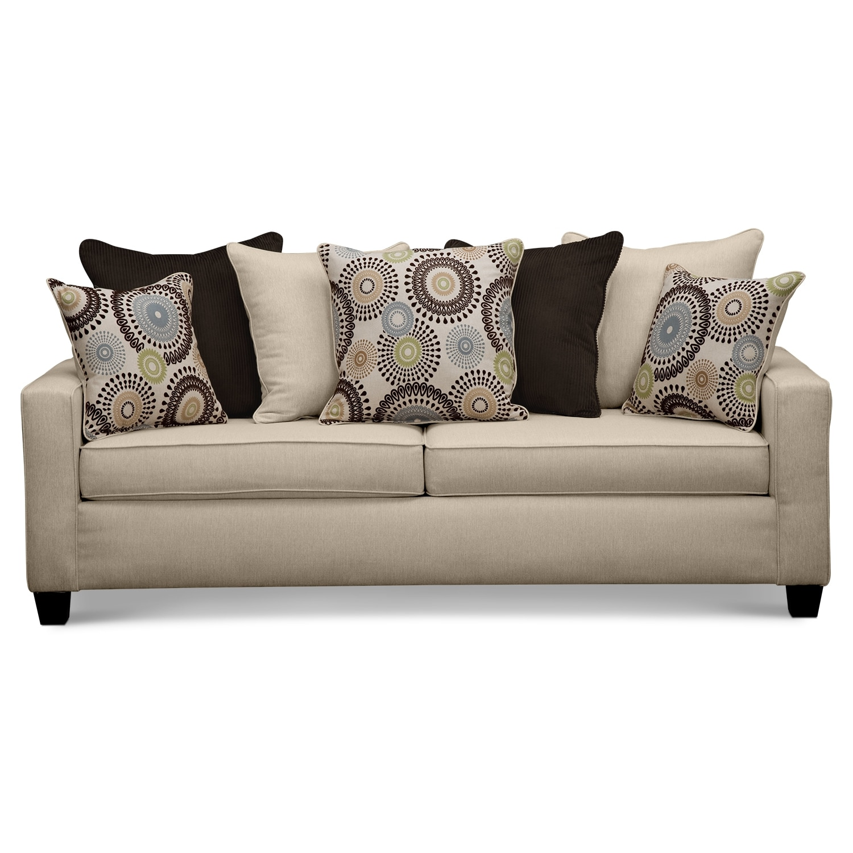 americansignaturefurniture com furniture table styles