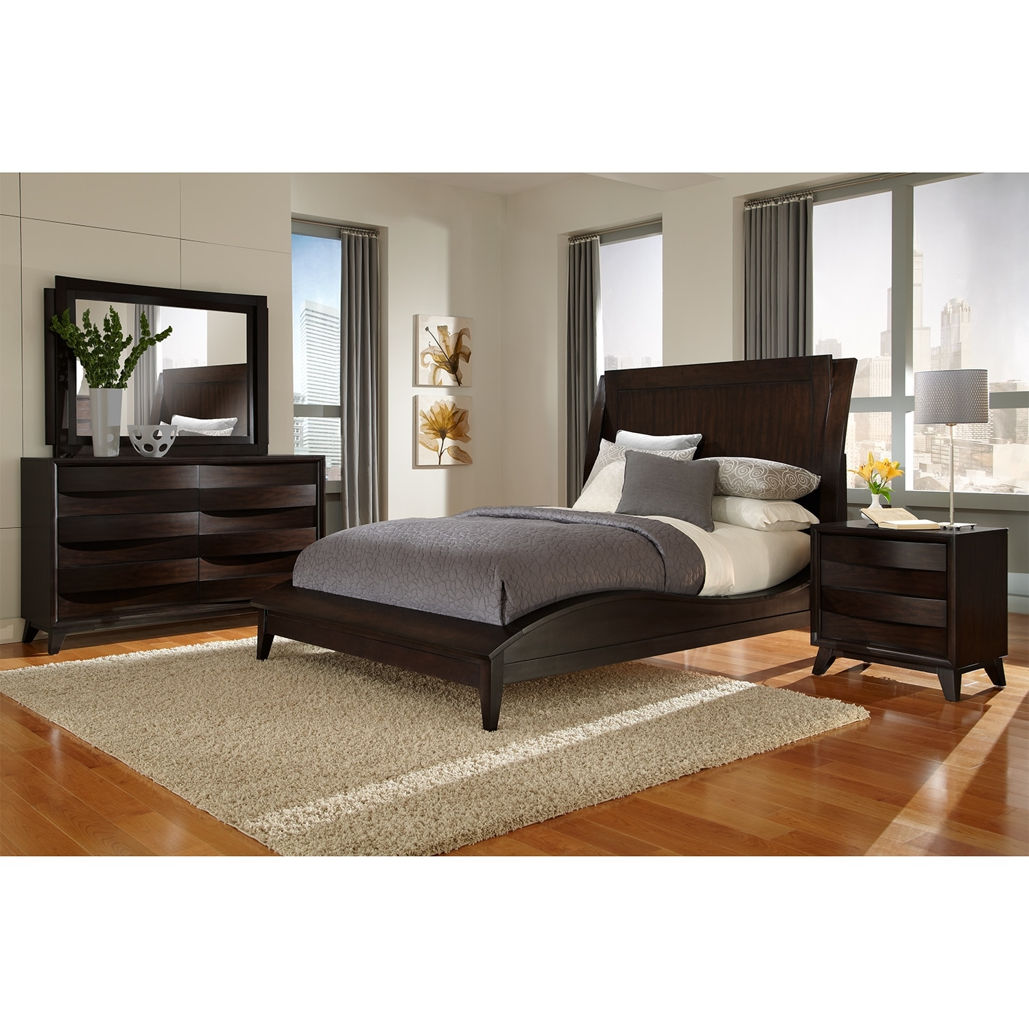 coming soon. Black Bedroom Furniture Sets. Home Design Ideas