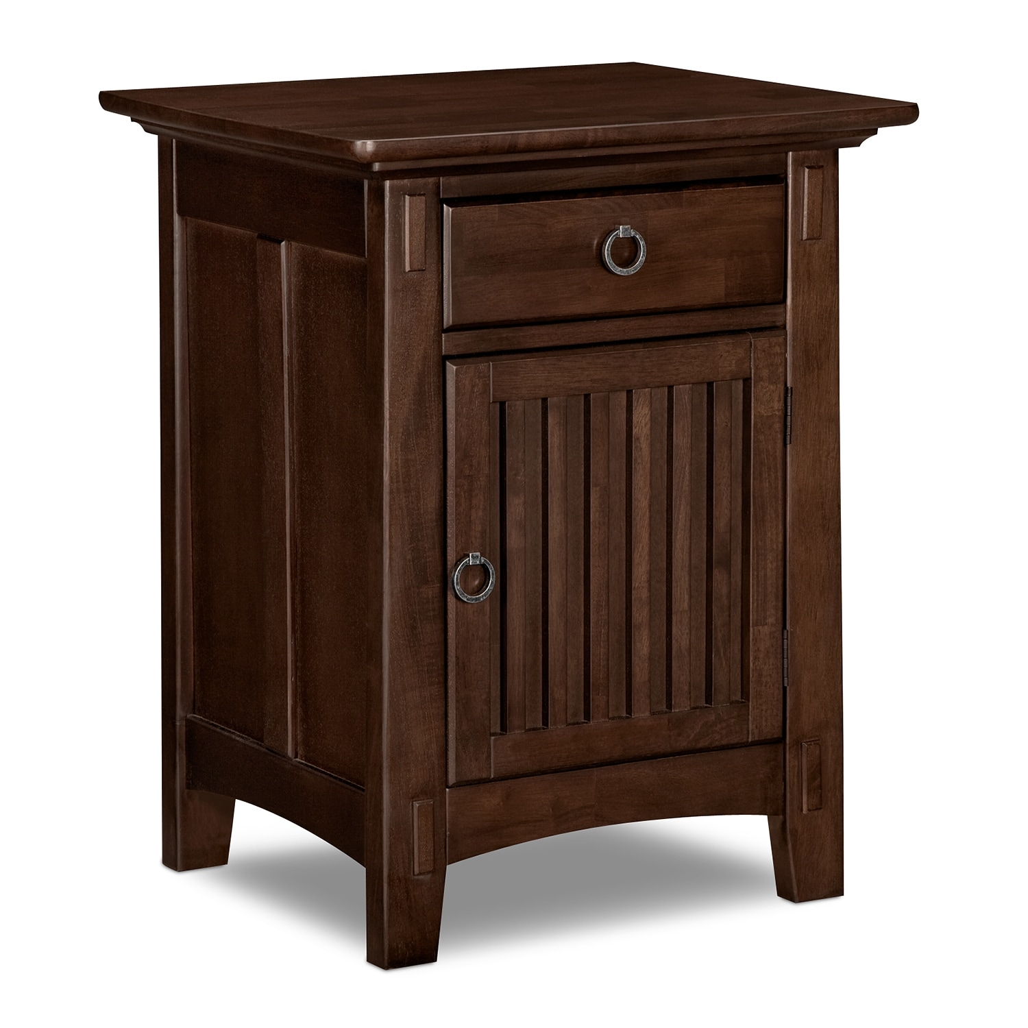 arts and crafts furniture furniture arts amp crafts