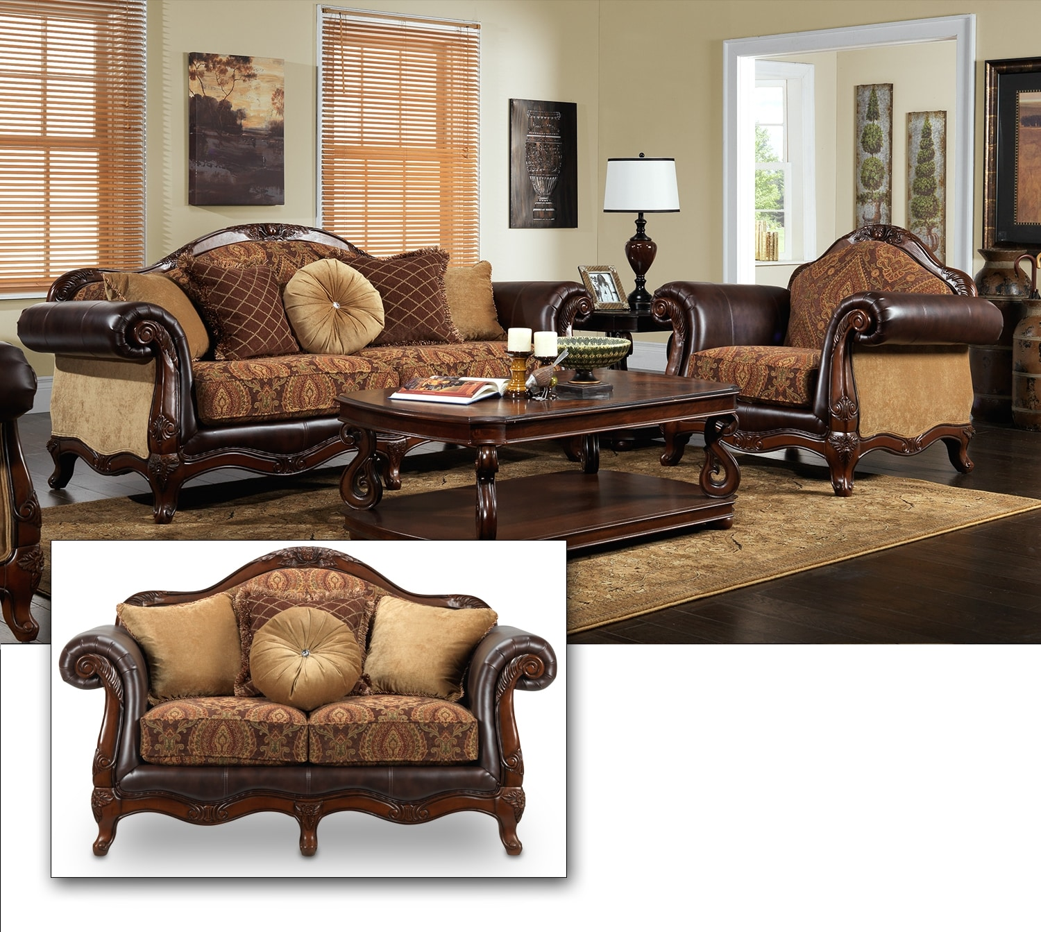 Chairs living room furniture with package living room furniture sets