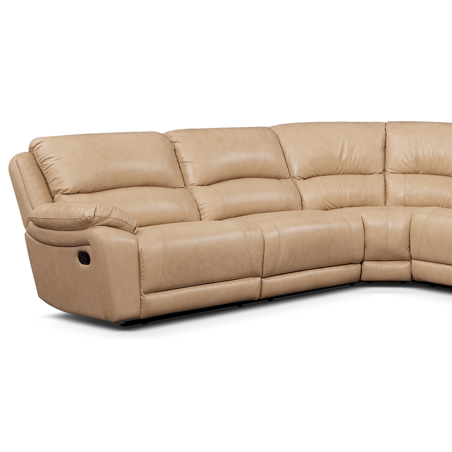 Coming soon wwwfurniturecom for Leather sectional sofa calgary