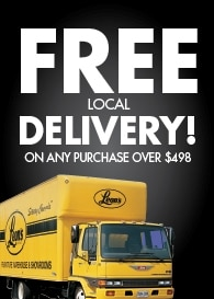 Leon S Free Delivery Over 498