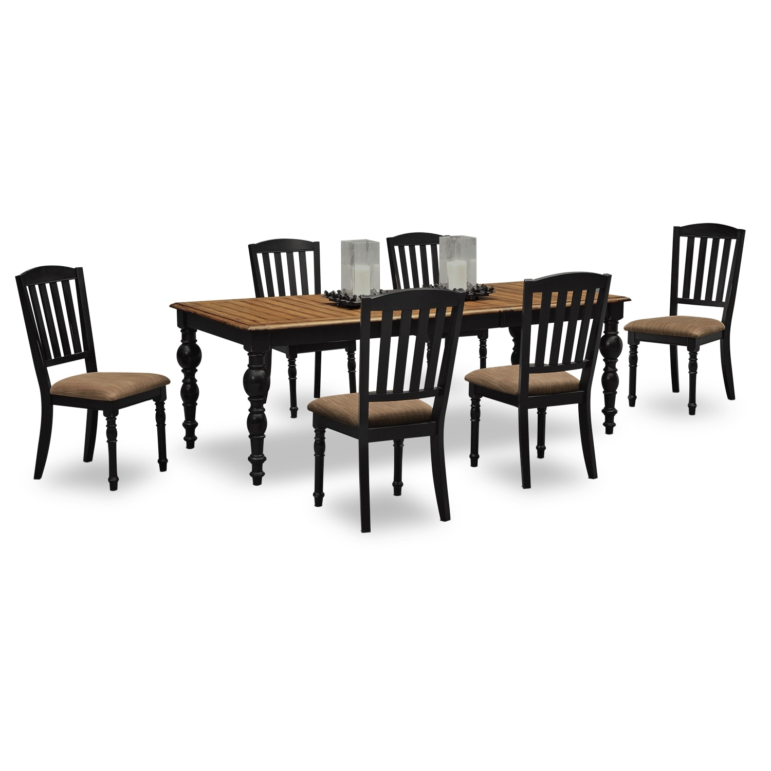 Castleton Furniture Stores Furniture Table Styles