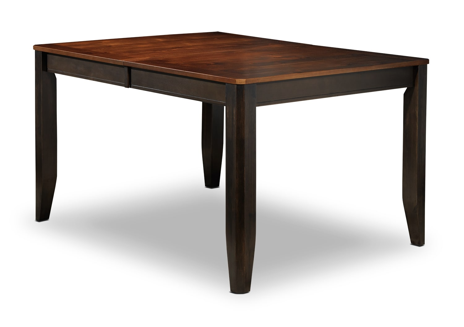 Casual Dining Room Furniture - Krista Table