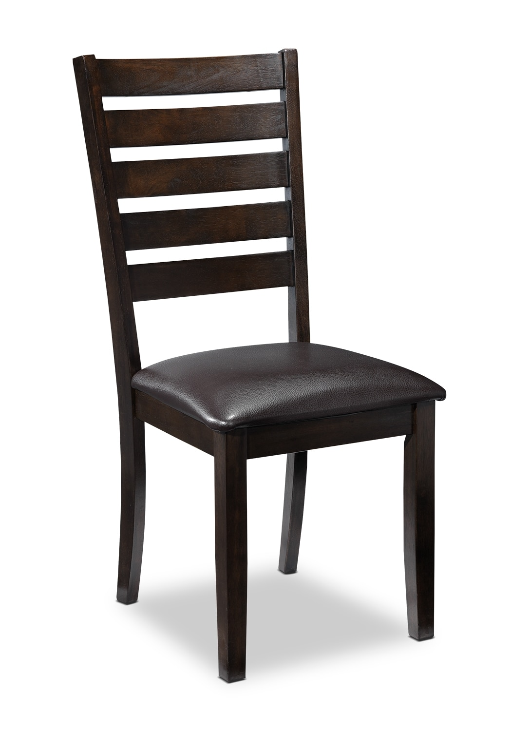 Krista Side Chair