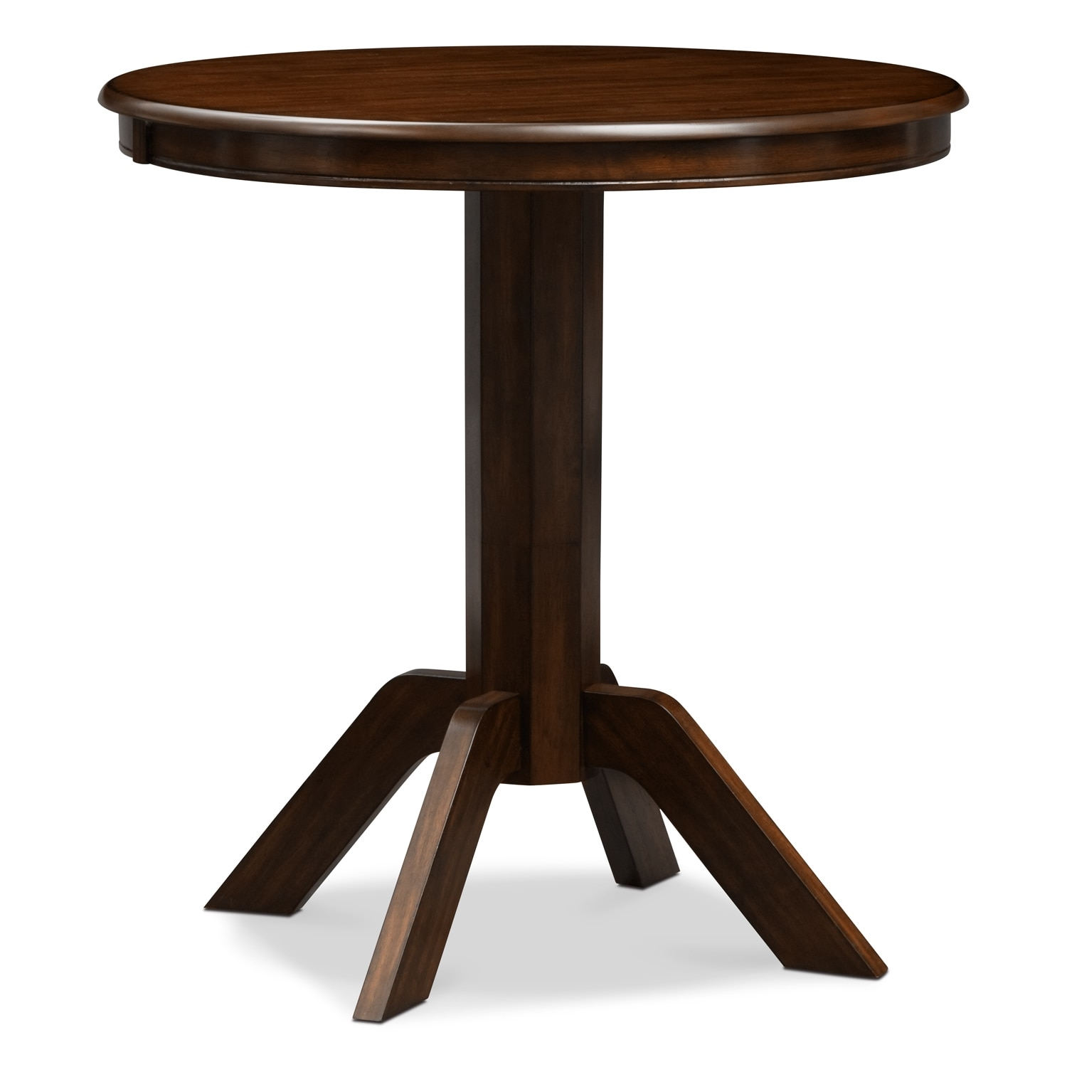 Value City Dining Room Tables Concord Dining Room Pub Table Value City Furniture Dining Dining